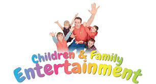 clown entertainer for children s kids party entertainer monsters childrens pembrokeshire