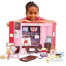 cuisine toys r us cadeaux de noël des mini cuisines pour petits chefs mini