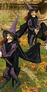 Halloween Decorations Grandin Road 61 Best Grandin Road Halloween Images On Pinterest Halloween