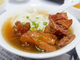 mak modern asian kitchen eat drink kl mak u0027s chee 1 utama