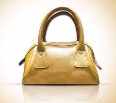 Vanity Bags For Ladies Vanity Bags U0026 Handbags At The Best Price In Bd Ajkerdeal
