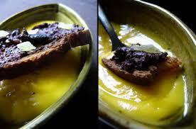 Dans La Cuisine De L Idée Du Week Dans La Cuisine De L Idée Du Week End Crème De