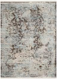 brown rugs brown area rugs safavieh rugs