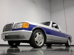 mercedes customized customized mercedes truck 5 benzinsider com a