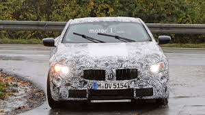 pop quiz is this the next gen bmw 6 series or 8 series revival