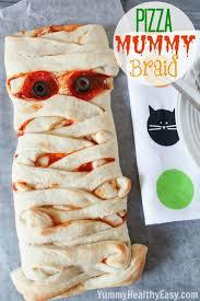 Halloween Party Food Ideas Pinterest Halloween Dinner Menus For Halloween Party Adultshalloween Kids