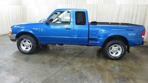 2000 ford ranger extended cab 4x4 2000 ford ranger xlt 2dr 4wd extended cab stepside sb for sale in