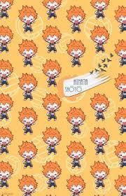 anime wrapping paper haikyuu wallpapers 27 haikyuu wallpaper and anime