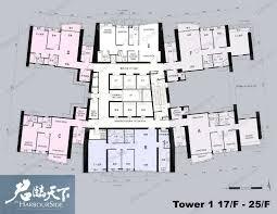 wyndham towers on the grove floor plan 100 wyndham towers grove floor plan wyndham seawatch