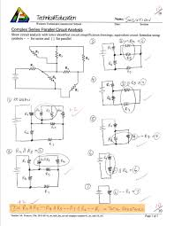 unit 1 computer engineering technology robotics and control systems
