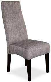 home decor stores montreal dining chairs the brick