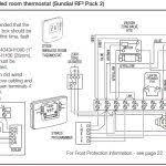 underfloor heating wiring diagram s plan central heating