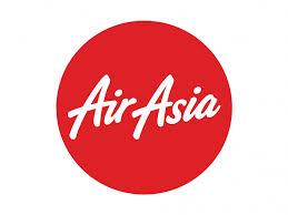 airasia refund policy air asia reviews productreview com au