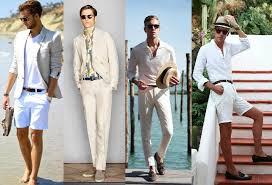 nautical chic attire the boys martial vivot