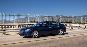 nissan bluebird new model new for 2015 nissan cars j d power cars