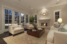 Impressive  Simple Living Room Decorating Ideas Pinterest - Decorating ideas for living rooms pinterest