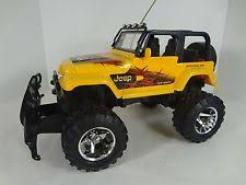 bright rc jeep wrangler rock crawler bright r c 4 x 4 jeep wrangler pro dirt rc 1800 1 ebay