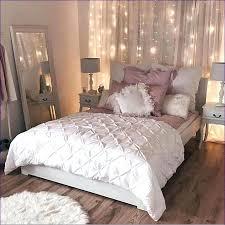 blue string lights for bedroom lights bedroom blue lights bedroom full size of string lights for