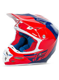 fly motocross helmets fly racing yellow black red f2 carbon pure mx helmet fly racing