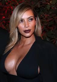 nude photos of kim kardashian is kim kardashian u0027s nude u0027love magazine u0027 spread feminist or