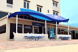 Local Awning Companies Home Awnings Of Hollywood