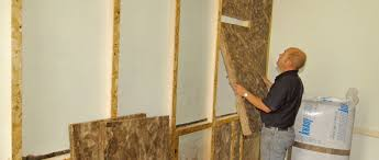 Should I Insulate My Interior Walls Internal Solid Wall Insulation Thegreenage