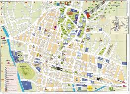 Norcia Italy Map Montecatini Italy Map Greece Map