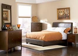 chocolate brown bedroom chocolate brown bedroom furniture photos and video