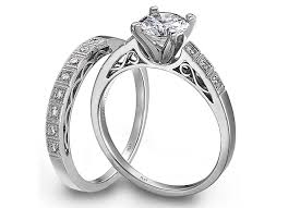 difference between engagement and wedding ring wedding rings and engagement rings difference extraordinary