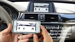 navigation system for bmw 3 series bmw idrive system f34 1 3 series dvb t tuner mpeg4 usb car