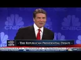 Rick Perry Meme - rick perry oops youtube