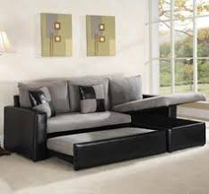 mor furniture black friday sale mor furniture for less the maier left facing chaise sectional