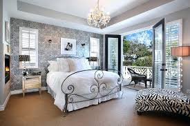 design dream bedroom game design your dream bedroom internet ukraine com