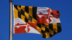 Baltimore County Flag Maryland Senate Votes To End Parental Rights Of Rapists Nbc4