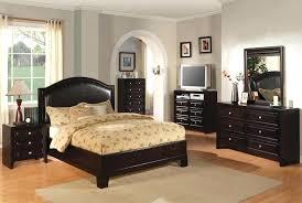 cheap bedroom furniture online sams club bedroom furniture club bedroom sets medium size of bedroom