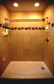 28 easy bathroom ideas bathroom concepts on pinterest easy bathroom ideas bathroom interior design amp toilet renovation unimax