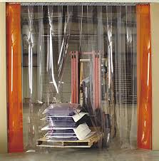 Rugged Warehouse Greensboro Strip Door Material Warehouse Strip Door Material Nc Vinyl Strip