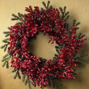 creative ideas for diy wreaths this house