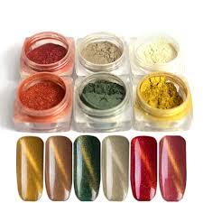online get cheap magic nail salon aliexpress com alibaba group
