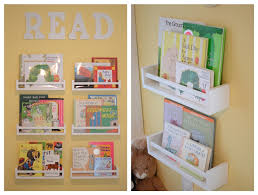 bookcase for baby room ba baby bookcase home vid