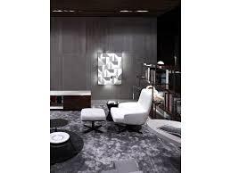 Soft Armchair Coley Soft Armchair Designcurial