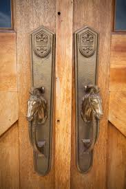 Barn Door Accessories by Best 25 Door Latches Ideas On Pinterest Screen Door Latch