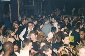 then u0026 now the living room then and now toronto nightlife