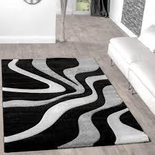 Wohnzimmer Schwarz Weis Grun Modernes Haus Wohnzimmer Schwarz Weiß Grau Bezdesign Wohnzimmer