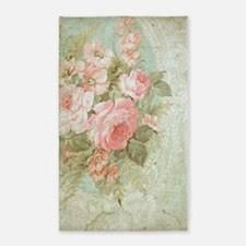 Shabby Chic Kitchen Rugs Rug Popular Kitchen Rug Patio Rugs In Shabby Chic Rug