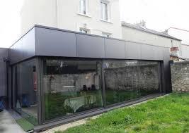 amenagement garage en chambre transformation d un garage en habitation à référence sur la