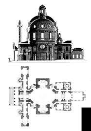 romanesque floor plan 100 romanesque church floor plan storybook cottage floor