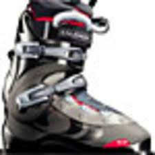 buy ski boots these boots were made for comfort ski mag