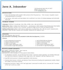 web developer resume application designer resume web developer resume java developer