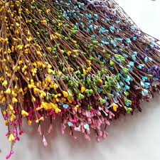 wholesale berry garland promotion shop for promotional wholesale